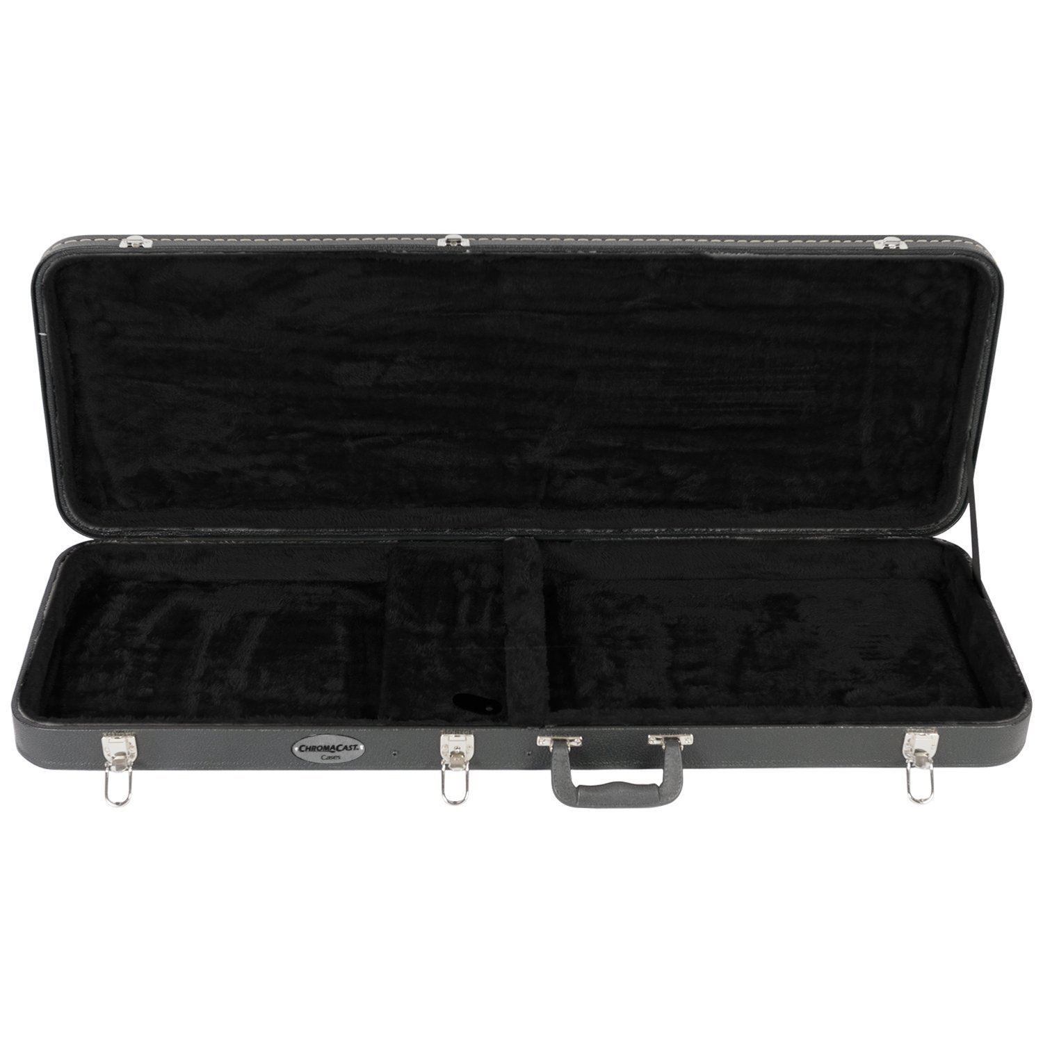 The Most Popular Guitar Case